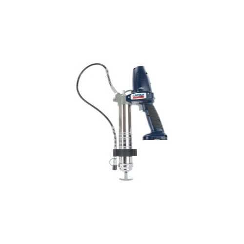 18V NiCd - Bare Tool