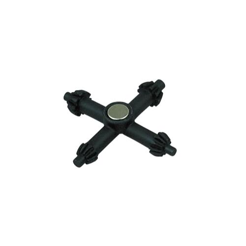 CHUCK KEY MAGNETIC SMALL