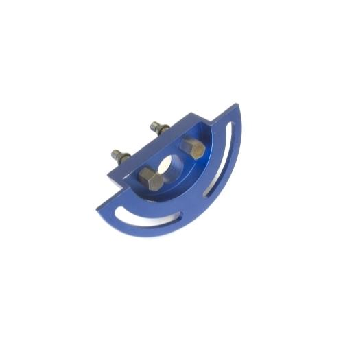 Water Pump Tool for Ecotec