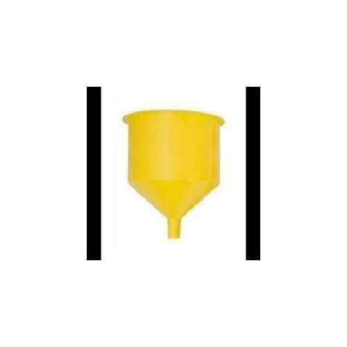 YELLOW REPLACEMENT FUNNEL FOR 24610
