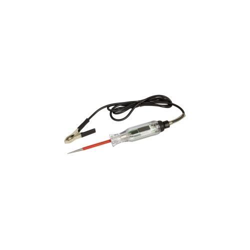 Digital Circuit Tester 3-30V