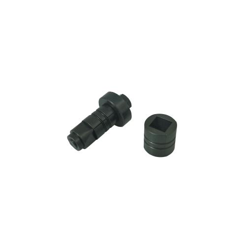 EXHAUST / TAILPIPE EXPANDER 1-5/8 TO 2-7/16