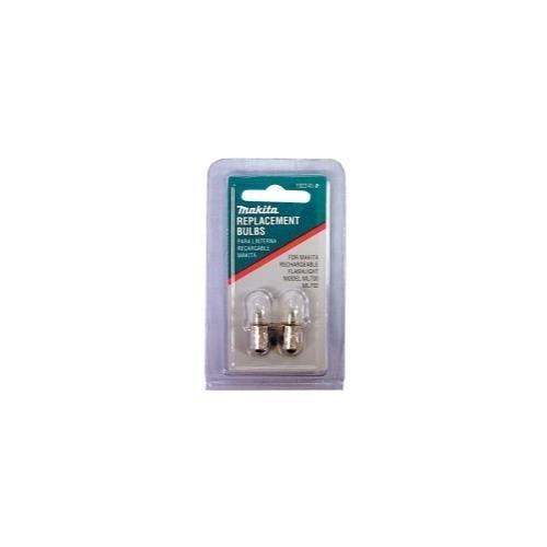 Bulb for MAKL901 & MAKL902 2 per pack