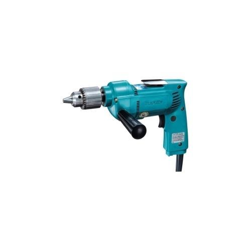 "1/2"" Pistol Grip Electric Drill"
