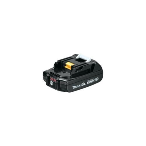 18V LXT Compact 2.0 Ah Battery