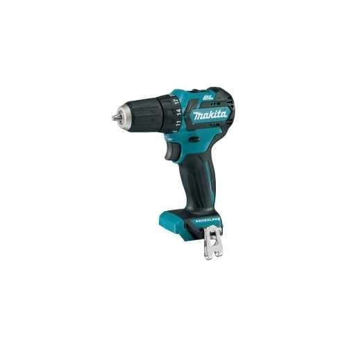 """12V CXT Brushless Cordless 3/8"""" Driver-Drill (Bare)"""