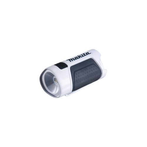 12V LED Flashlight (Bare)
