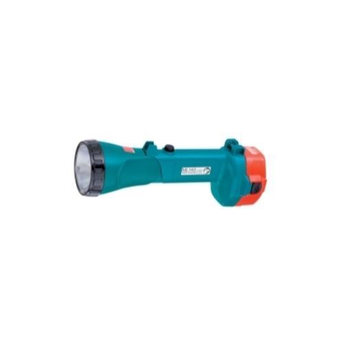14.4V Rechargeable Cordless Flashlight (Bare)