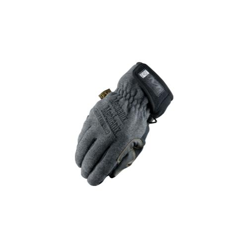 Large Cold Weather Wind Resistant Gloves