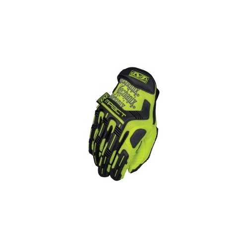 CUT LEVEL 5 M-PACT GLOVE LARGE 10