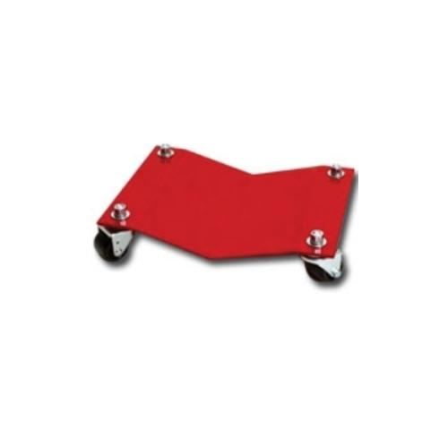 "12"" X 16"" AUTO DOLLY 6000LB CAPACITY - SET OF 4"