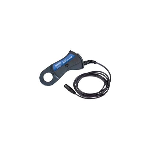 Amp-Clamp, for DSS-7000, EXP-1000/HD, & GR8-1200