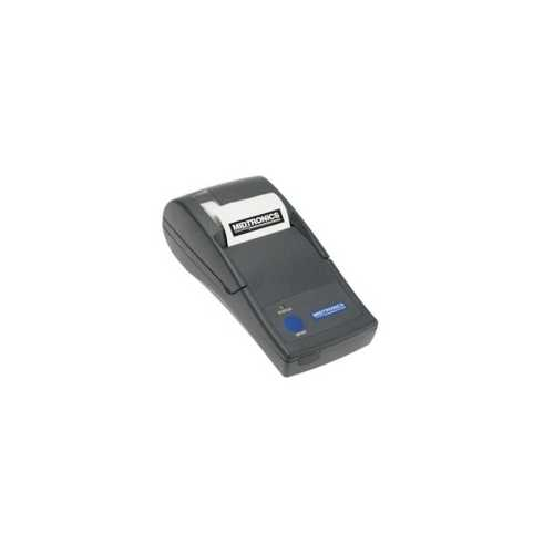 IR PRINTER W/CHARGE FOR MICRO 500,700,ES1000 UNITS