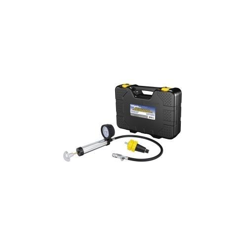 Universal Cooling System Test Kit