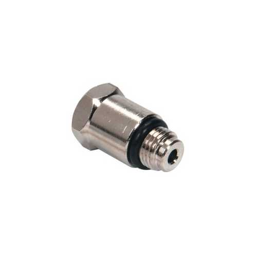 12MM ADAPTER FOR 5530