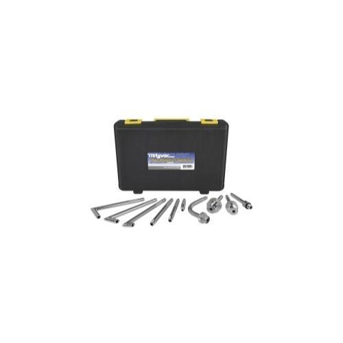 ATF Refill Adapter Kit
