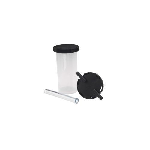 Jar Kit MV8000