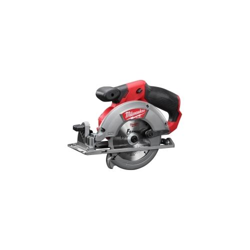 M12 FUEL 5-3/8 FT. CIRCULAR SAW (BARE)