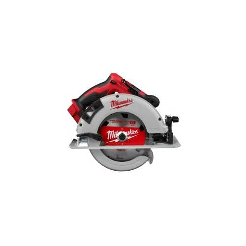 "M18 BRUSHLESS 7-1/4"" CIRCULAR SAW - BARE"