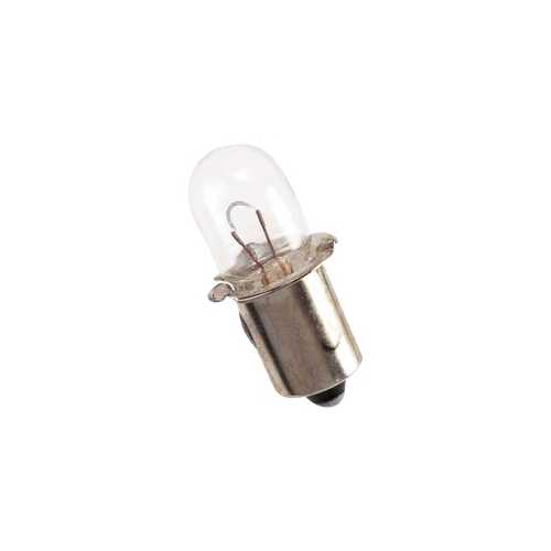 18V WORK LIGHT REPLACEMENT BULB (EA)