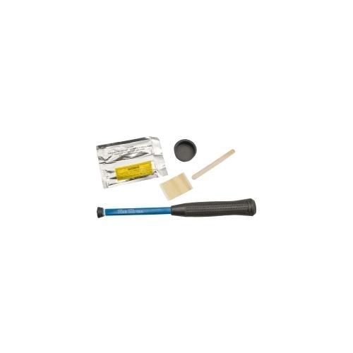 12 in. Fiberglass Hammer Handle