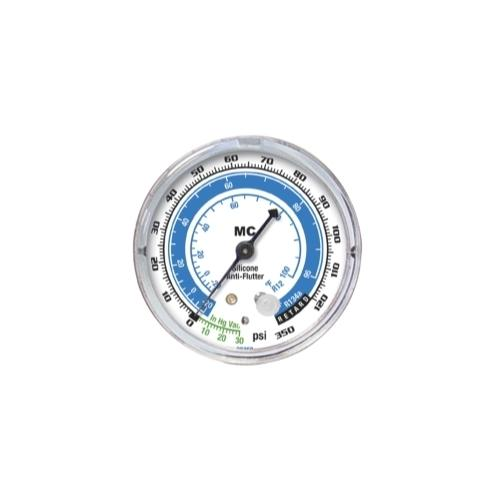 "2-1/2"" 134A/R12 REPLACEMENT GAUGE"