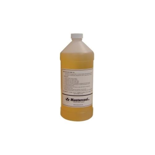 32OZ BOTTLE VACUUM PUMP OIL