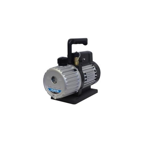 3 cfm deep vacuum pump
