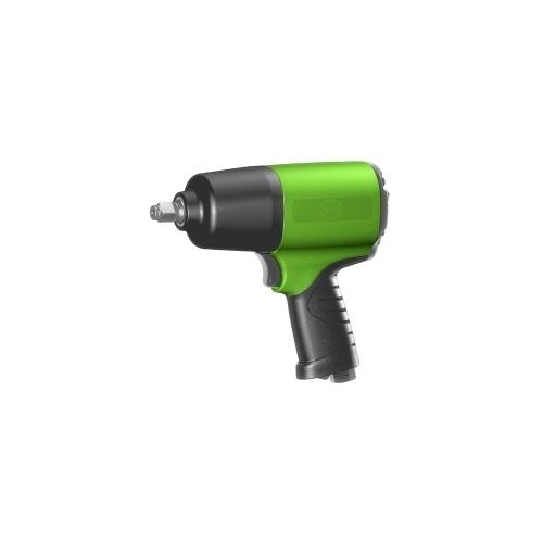 1/2' composite impact wrench