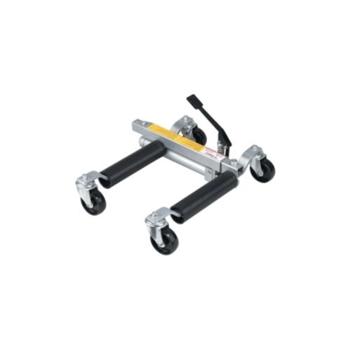 1500 LB EASY ROLLER DOLLY