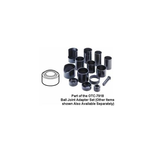 BALL JOINT ADAPTER FOR 7249