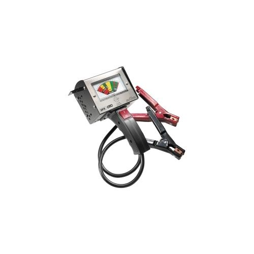 BATTERY LOAD TESTER HD 130 AMP