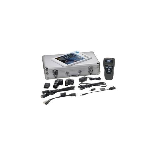 2013 Oil Light Reset Kit