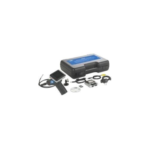 Automotive Video Scope with 5.5mm Camera