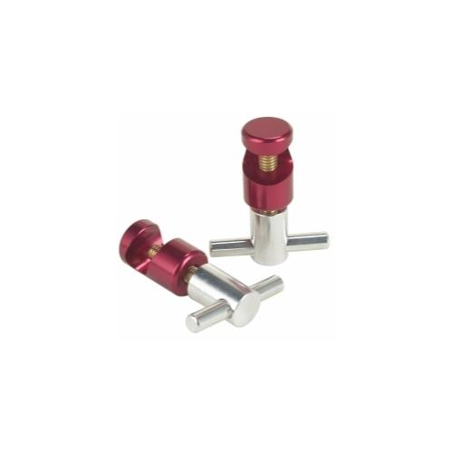 2 Pc Universal Lift Support Clamp