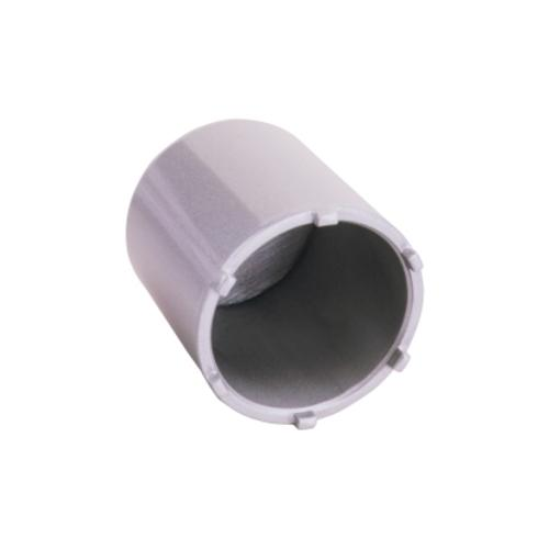 "2-5/8 1/2"" DR. LCOKNUT SOCKET"