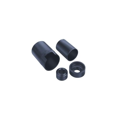 BALL JOINT ADAPTER SET FOR DODGE RAM / JEEP 4 WD