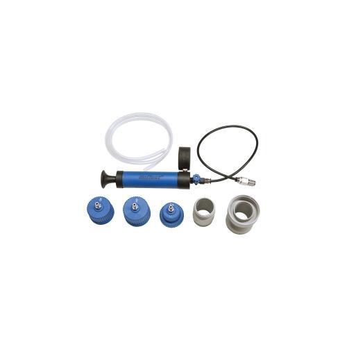 OE VW/Audi Cooling System Pressure test Kit