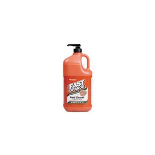 F/O Hand Cleaner Smooth 6pk