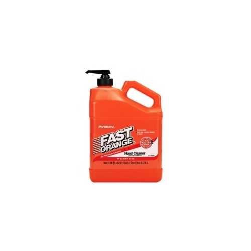 F/O Hand Cleaner Pumice EACH