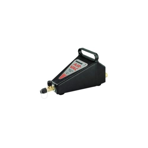 AIR VACUUM PUMP FOR R12 AND R134