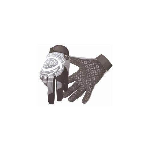 1-pr of Material Handling Gloves, XL