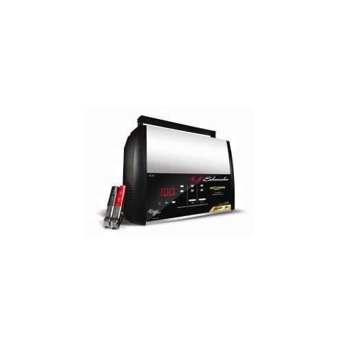 12/3 Amp Battery Charger