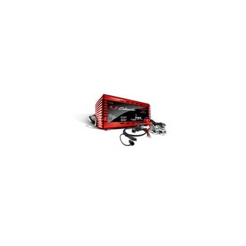 2A Powersport Charger/Maintainer