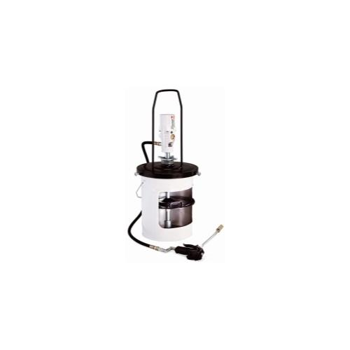 ECONOMY GREASE SYSTEM FOR 5 GAL (35LB) PAIL