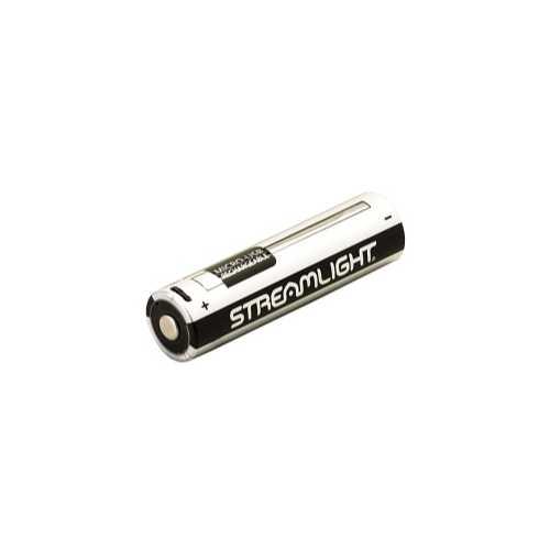 18650 USB Battery - 2pk