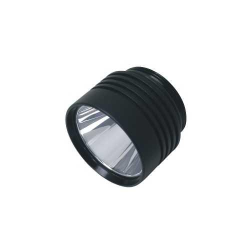 FACE CAP ASSY FOR LED HL STINGER