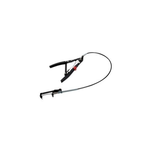 Locking Flexible Hose Clamp Pliers