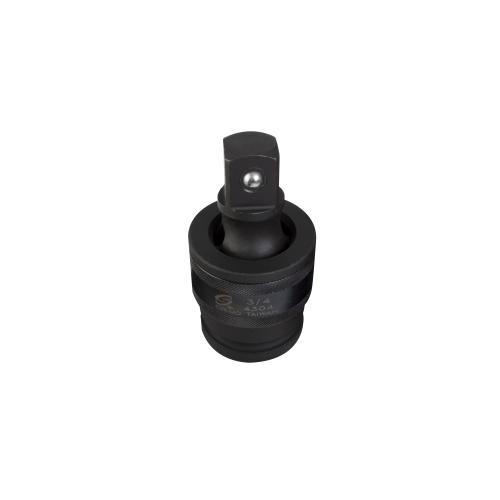 SOCKET IMPACT UNIVERSAL JOINT 3/4IN. DRIVE
