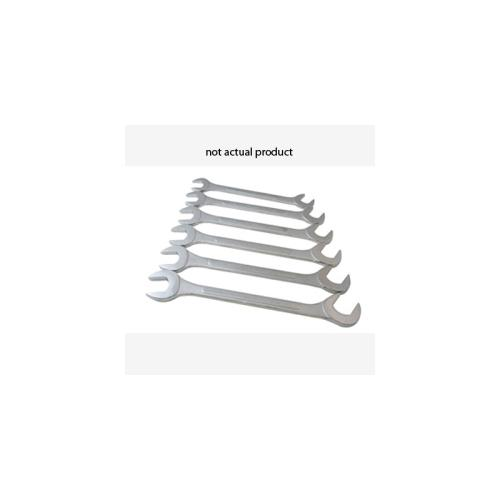 1-5/8 in. Angle Wrench Raised Pan